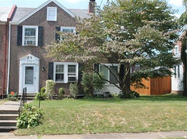 Houses For Rent in Delaware - 456 Homes | Zillow