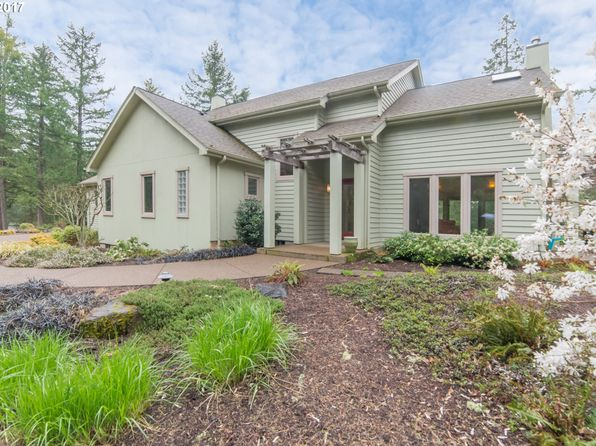 3 bed 3 bath Single Family at 27842 Lady Slipper Loop Eugene, OR, 97405 is for sale at 595k - 1 of 32
