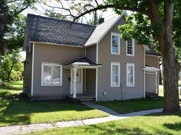 4 bed 2 bath Single Family at 1301 Twenty-Eighth St Manistee, MI, 49660 is for sale at 50k - 1 of 21