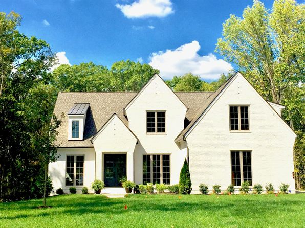 4 bed 4 bath Single Family at 2630 Sanford Rd Nolensville, TN, 37135 is for sale at 875k - 1 of 30