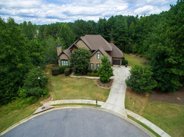 5 bed 3.5 bath Single Family at 1180 Bonnet Point Ln Watkinsville, GA, 30677 is for sale at 550k - 1 of 33