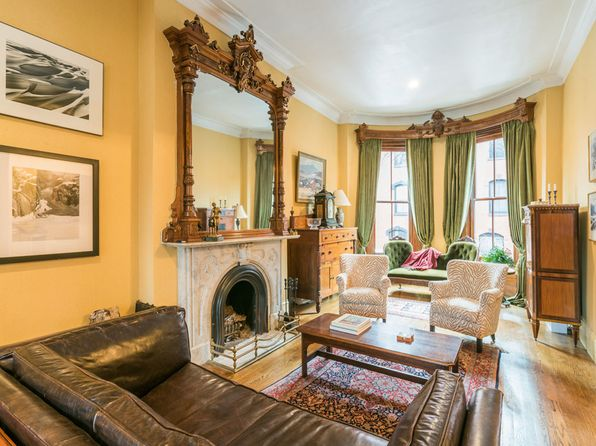 4 bed 5 bath Single Family at 29A Dwight St Boston, MA, 02118 is for sale at 3.00m - 1 of 24