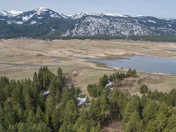 null bed null bath Vacant Land at 465 Collier View Rd Cascade, ID, 83611 is for sale at 79k - 1 of 25