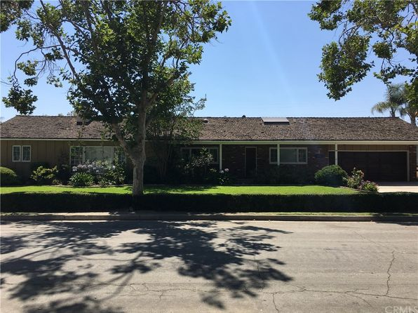 5 bed 3 bath Single Family at 4327 Heather Rd Long Beach, CA, 90808 is for sale at 1.40m - 1 of 57