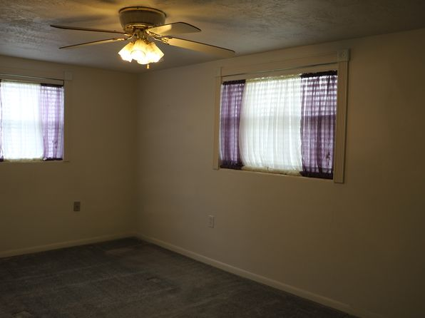 2 bed 1 bath Single Family at 14 N Desoto St Beverly Hills, FL, 34465 is for sale at 73k - 1 of 8