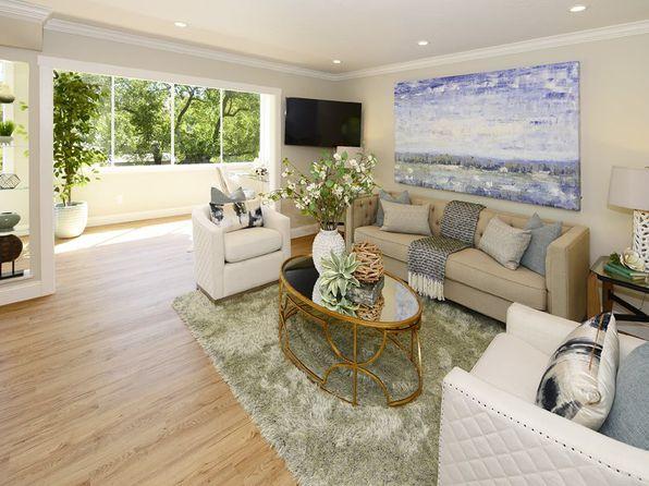 Rossmoor Walnut Creek Apartment Rentals
