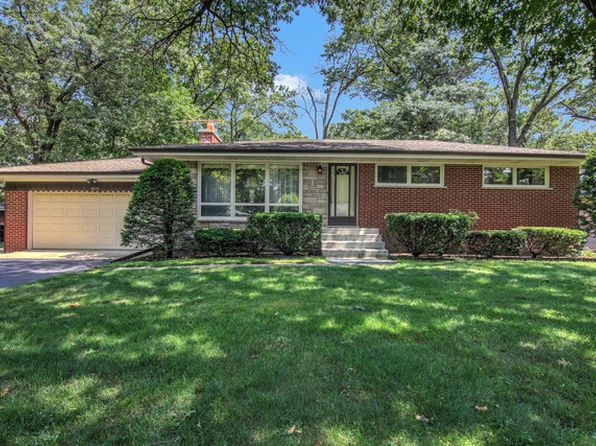 3 bed 1 bath Single Family at 18135 Clyde Ave Lansing, IL, 60438 is for sale at 110k - 1 of 21