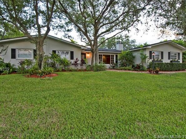 4 bed 3 bath Single Family at 10310 SW 118th St Miami, FL, 33176 is for sale at 639k - 1 of 21