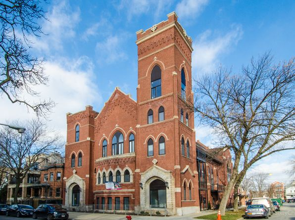 2 bed 2 bath Condo at 2900 W Shakespeare Ave Chicago, IL, 60647 is for sale at 500k - 1 of 19