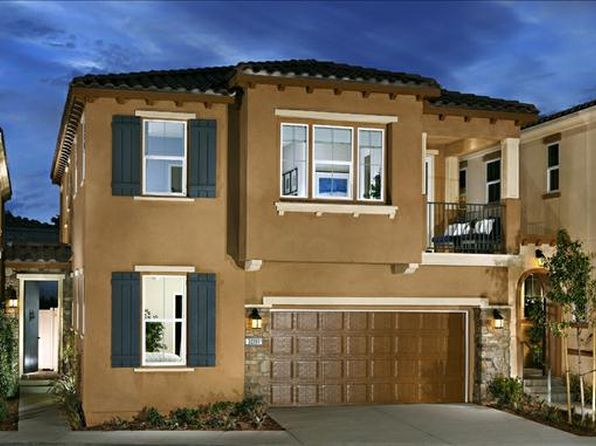 Temecula New Homes & Temecula CA New Construction | Zillow