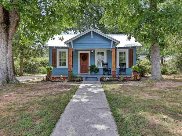 2 bed 2 bath Single Family at 2409 Berkley Dr Anderson, SC, 29625 is for sale at 120k - 1 of 33