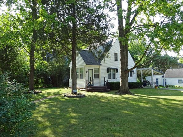 2 bed 2 bath Single Family at 3081 Dexter Rd Ann Arbor, MI, 48103 is for sale at 228k - 1 of 22