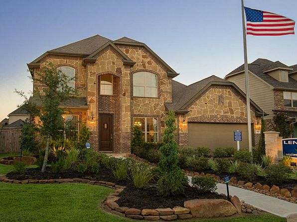 4 bed 3 bath Single Family at 3918 Desert Rose Ct Manvel, TX, 77578 is for sale at 407k - 1 of 25
