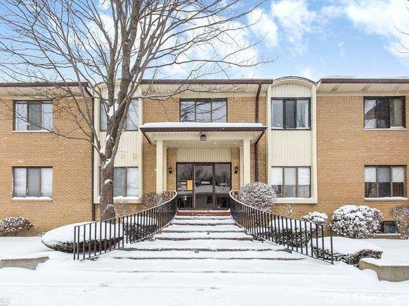 Farmington Hills Real Estate Farmington Hills Mi Homes For Sale