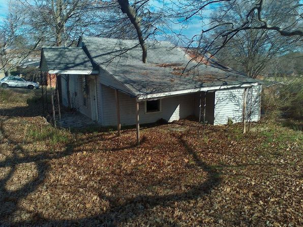 3 bed 1 bath Single Family at 621 Old Town Rd Villa Rica, GA, 30180 is for sale at 30k - 1 of 54