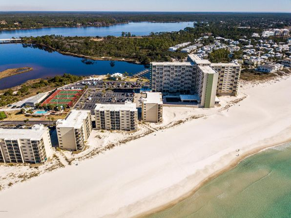3 bed 3 bath Condo at 23223 Front Beach Rd Panama City Beach, FL, 32413 is for sale at 450k - 1 of 19