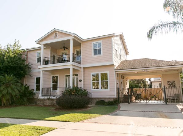 3 bed 3 bath Townhouse at 6035 Catina St New Orleans, LA, 70124 is for sale at 415k - 1 of 17