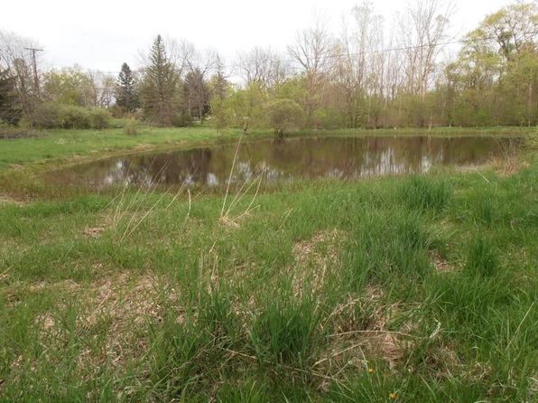 null bed null bath Vacant Land at 0 Berry Rd Plymouth, MI, 48170 is for sale at 270k - 1 of 21