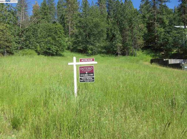 null bed null bath Vacant Land at 36 Black Hawk Dr Twain Harte, CA, 95383 is for sale at 70k - 1 of 4