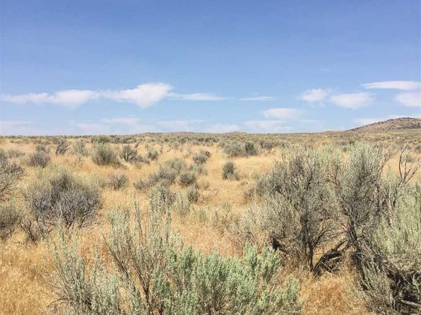 null bed null bath Vacant Land at  Jade Ave Spring Creek, NV, 89815 is for sale at 2k - 1 of 2