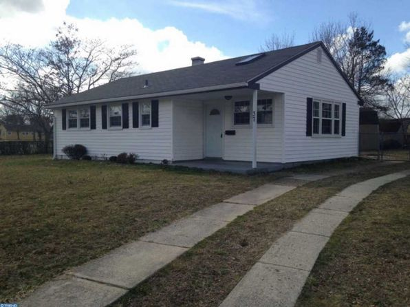 3 bed 1 bath Single Family at 37 Costill Ave Clayton, NJ, 08312 is for sale at 119k - 1 of 3