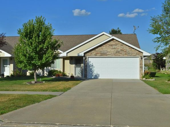 2 bed 2 bath Condo at 969 8th Ave NW Altoona, IA, 50009 is for sale at 155k - 1 of 20