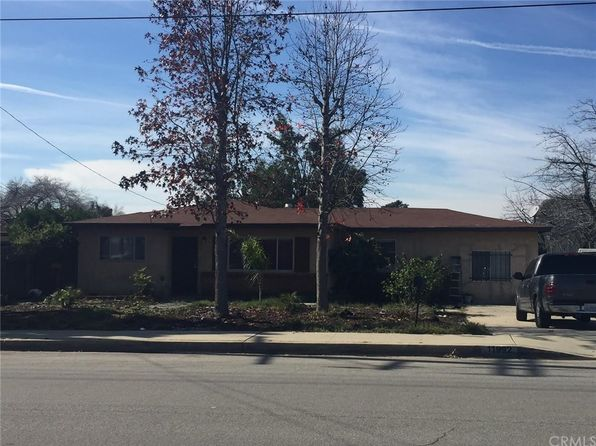 1 bed 1 bath Single Family at 11982 Telephone Ave Chino, CA, 91710 is for sale at 399k - 1 of 20