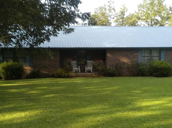 4 bed 2 bath Single Family at 472 Davis Rd Nevils, GA, 31321 is for sale at 140k - 1 of 14