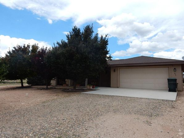 3 bed 3 bath Single Family at 600 W IRIS RD PAULDEN, AZ, 86334 is for sale at 269k - 1 of 39