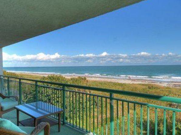 3 bed 3 bath Condo at 3800 Ocean Beach Blvd Cocoa Beach, FL, 32931 is for sale at 499k - 1 of 18
