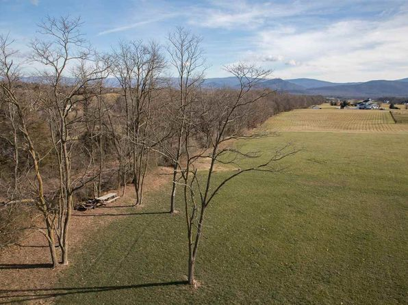 null bed null bath Vacant Land at 000 Mt Olivet Church Rd Elkton, VA, 22827 is for sale at 119k - 1 of 2