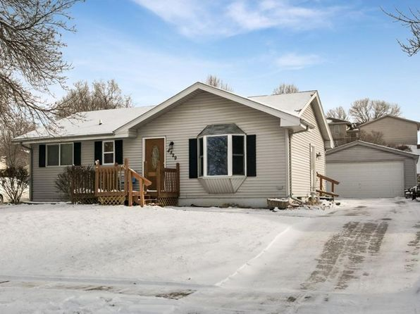 2 bed 2 bath Single Family at 8529 Crestview Dr Des Moines, IA, 50320 is for sale at 135k - 1 of 17
