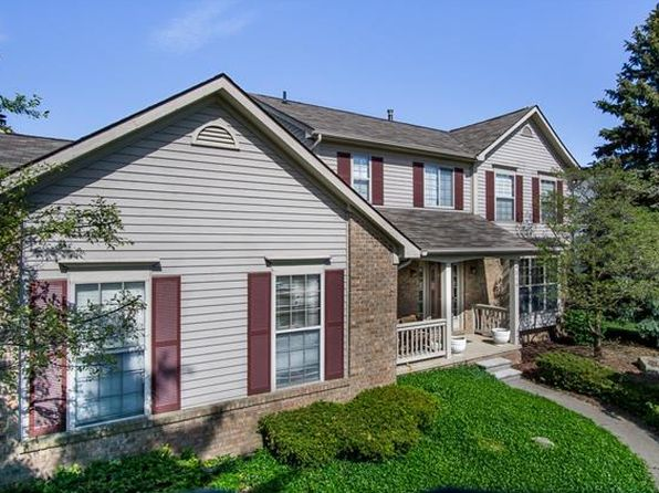 4 bed 3 bath Single Family at 4218 Bandury Dr Lake Orion, MI, 48359 is for sale at 285k - 1 of 24