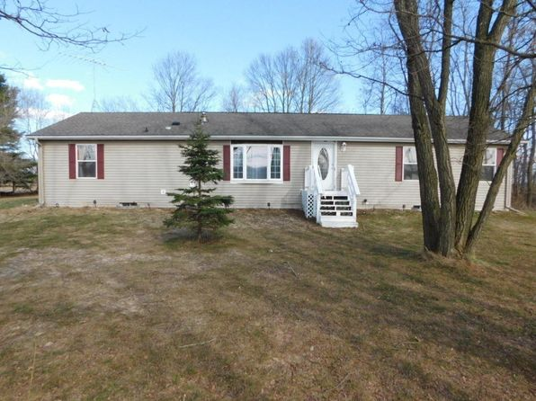 3 bed 2 bath Single Family at N7984 Morgan Rd Gresham, WI, 54128 is for sale at 130k - 1 of 25