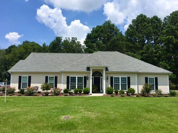 Cordele Real Estate
