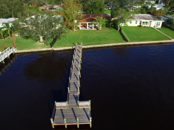 3 bed 2 bath Single Family at 122 River Ln Ormond Beach, FL, 32176 is for sale at 629k - 1 of 41