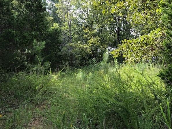 null bed null bath Vacant Land at 5.75AC Burgess Falls Rd Baxter, TN, 38544 is for sale at 50k - 1 of 2
