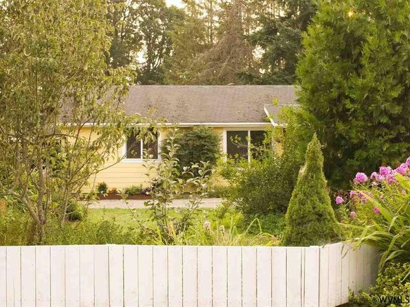 2 bed 1 bath Single Family at 8903 W Stayton Rd SE Aumsville, OR, 97325 is for sale at 170k - 1 of 16