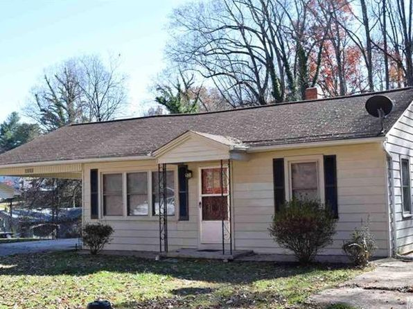 2 bed 1 bath Single Family at 3212 1st Avenue Dr SE Conover, NC, 28613 is for sale at 55k - 1 of 22