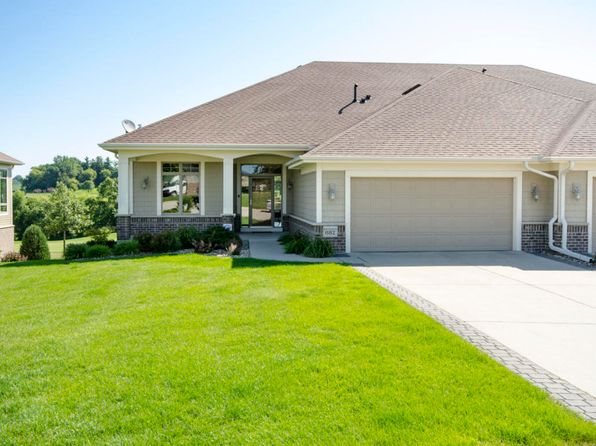 3 bed 3 bath Single Family at 882 Diseworth Ct NE Byron, MN, 55920 is for sale at 430k - 1 of 36