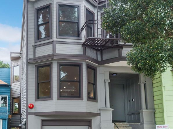 2 bed 1 bath Condo at 31 Cortland Ave San Francisco, CA, 94110 is for sale at 650k - 1 of 8