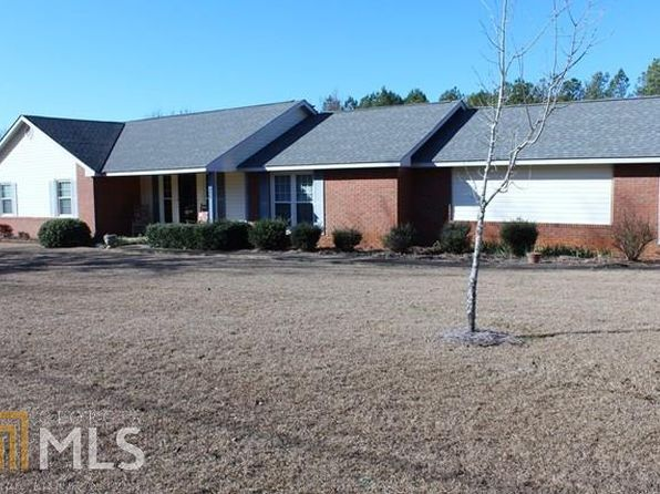3 bed 2 bath Single Family at 3220 Judson Bulloch Rd Warm Springs, GA, 31830 is for sale at 148k - 1 of 17
