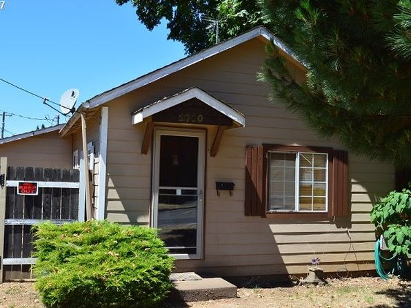2 bed 1 bath Single Family at 2700 Grand Blvd Vancouver, WA, 98661 is for sale at 210k - 1 of 15