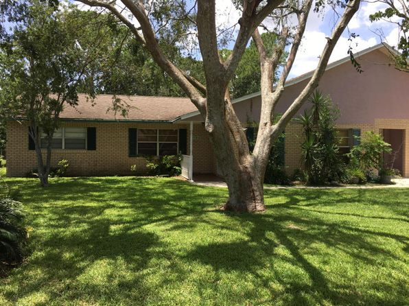4 bed 3 bath Single Family at 1730 Birmingham Ave Daytona Beach, FL, 32117 is for sale at 250k - 1 of 38