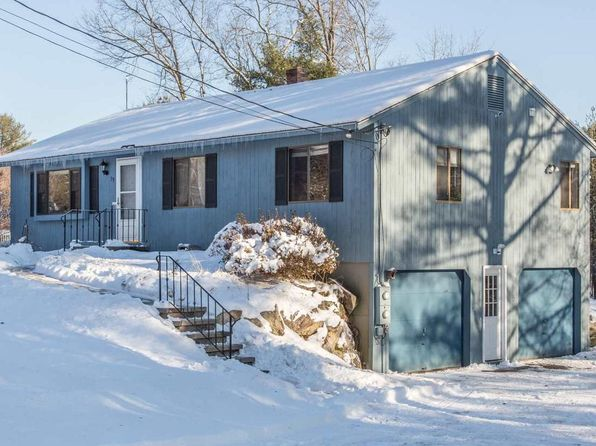3 bed 1 bath Single Family at 19 Maxwell Dr Derry, NH, 03038 is for sale at 280k - 1 of 25