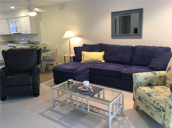 2 bed 2 bath Single Family at 9704 Evergreen Way Bethany Beach, DE, 19930 is for sale at 269k - 1 of 48