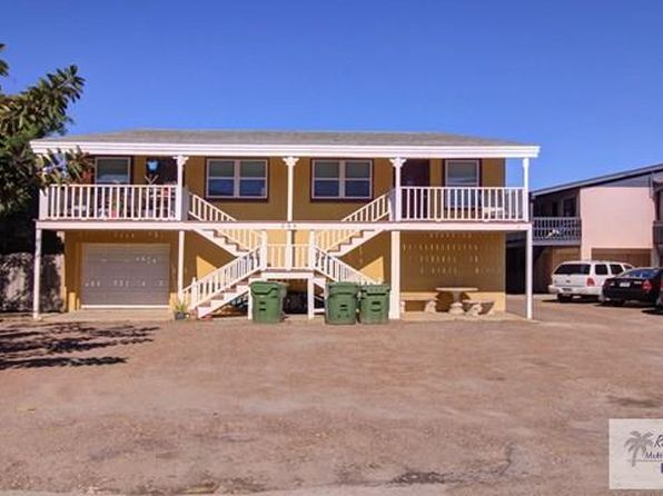 null bed null bath Multi Family at 204 W Oleander St South Padre Island, TX, 78597 is for sale at 300k - 1 of 6