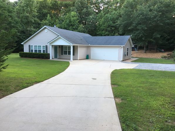 3 bed 2 bath Single Family at 722 Tabby Linch Rd Moreland, GA, 30259 is for sale at 178k - 1 of 8