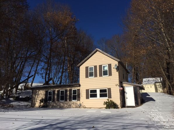 2 bed 1 bath Single Family at 1312 MAIN ST LEICESTER, MA, 01524 is for sale at 150k - 1 of 15
