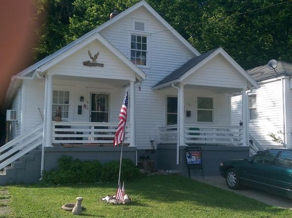 3 bed 2 bath Multi Family at 610 N Lime St Frankfort, KY, 40601 is for sale at 42k - google static map